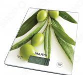 Весы кухонные Marta 32694