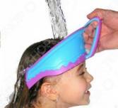 Приспособление для мойки головы Ruges «Ручеек»