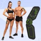 Миостимулятор GymBit «Идеальное тело»