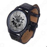Часы наручные Mitya Veselkov «Киборг»
