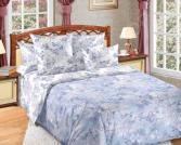 Комплект постельного белья Королевское Искушение «Пастель». Семейный