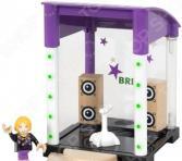 Игровой набор Brio «Караоке-клуб»