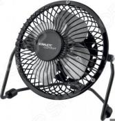 Вентилятор настольный Scarlett SC-DF111S99