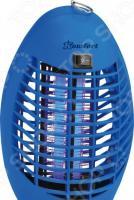 Лампа антимоскитная Komfort KF-1095