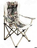 Кресло складное WoodLand Forester