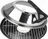 Сковорода-гриль для газовой плиты Vitesse VS-2381