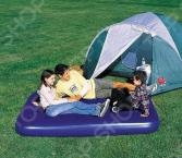 Кровать надувная Bestway 67274