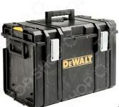 Ящик-модуль для системы DEWALT TOUGH SYSTEM 4 в 1 STANLEY 1-70-323