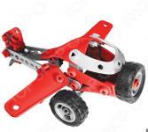 Конструктор игрушечный Meccano «Легкомоторный самолет»