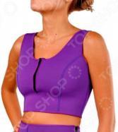 Топ для похудения Artemis Slimming Vest