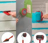 Набор для покраски потолка и стен Top Shop «Мастер краски 5в1». Уцененный товар