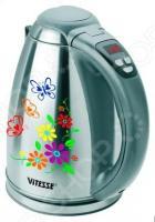 Чайник Vitesse VS-171