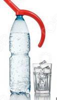 Насадка-дозатор для пластиковых бутылок Fred&Friends Twist and Spout