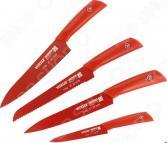 Набор ножей Vitesse Onaeda. В ассортименте