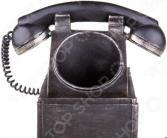 Подставка для письменных принадлежностей Miolla «Телефон»