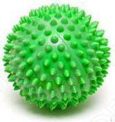 Мяч массажный Alonsa SM-3