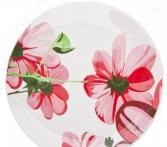 Тарелка обеденная Biona «Биа»
