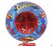 Тюбинг 1 Toy «Супермен»