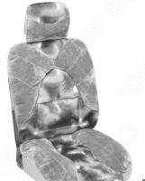 Набор чехлов для сидений SKYWAY Arctic 1012