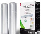 Рулон для вакуумного упаковщика CASO VC