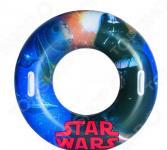 Круг надувной Bestway 91203 Star Wars. В ассортименте
