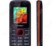 Телефон мобильный TeXet «Классик»