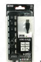 USB-хаб 199130