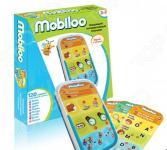 Игра интерактивная ZanZoon Mobiloo