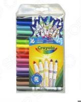 Набор фломастеров Crayola 93102