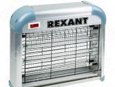 Лампа антимоскитная Rexant R60