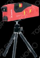 Уровень лазерный MATRIX 35022