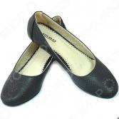 Туфли женские Эго Диана