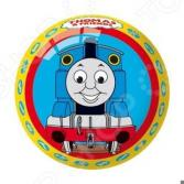 Мяч Mondo «Томас». В ассортименте