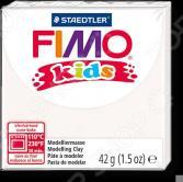 Глина полимерная для детей Fimo Kids 8030