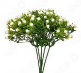 Цветок искусственный 25-430