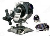 Набор обучающий Eastcolight «Цифровой телескоп»