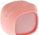 Система акустическая портативная Media Gadget Sweet Things PAS-ST100 PIGGY