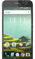 Смартфон SENSEIT T100 8Gb