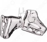 Фигурка декоративная Lefard «Коньки»