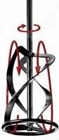 Мешалка для дрелей Bosch 2607990014