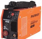 Сварочный аппарат Patriot 150 DC