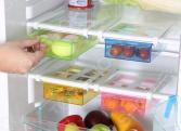 Бокс для холодильника. В ассортименте