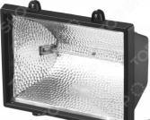 Прожектор переносной Stayer Master MAXLight 57105
