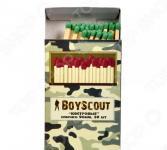Спички Boyscout 61029
