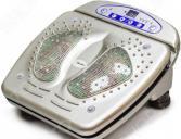 Массажер для ног MediTech МК-828 New