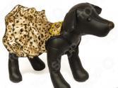 Платье для собак DEZZIE «Руффи»