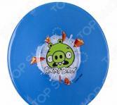 Салатник детский Angry Birds