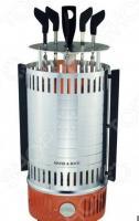Электрошашлычница Mayer&Boch MB-10942