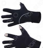 Перчатки термо BlackSpade 9256