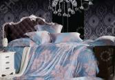 Комплект постельного белья Primavelle Перламутр. 2-спальный